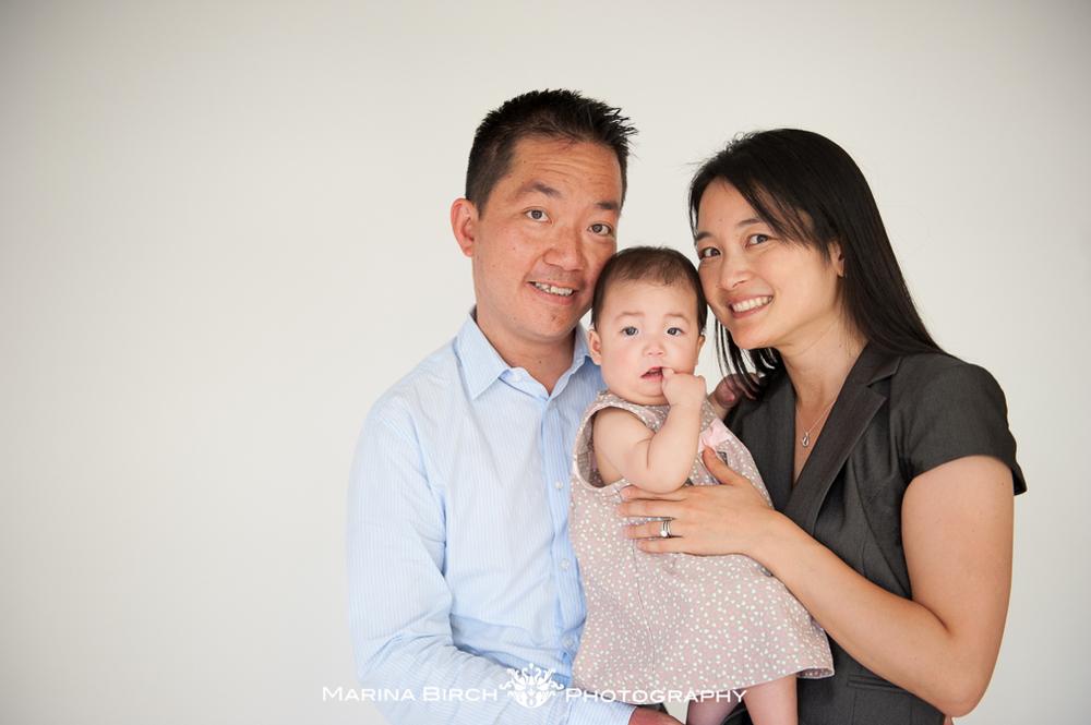 MBP.family-14.jpg