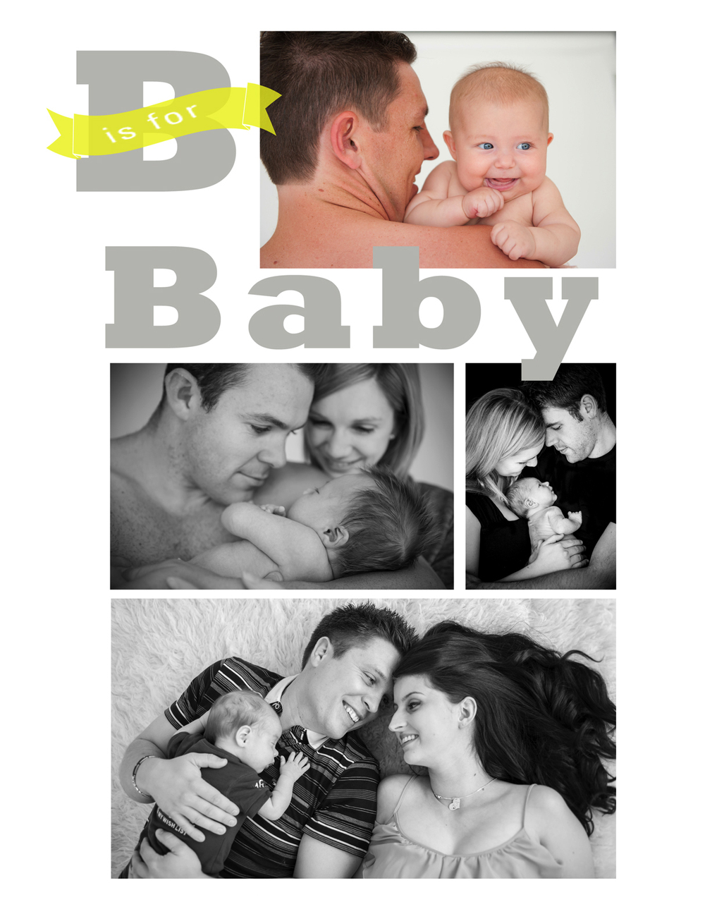 maternity newborn family 5.jpg