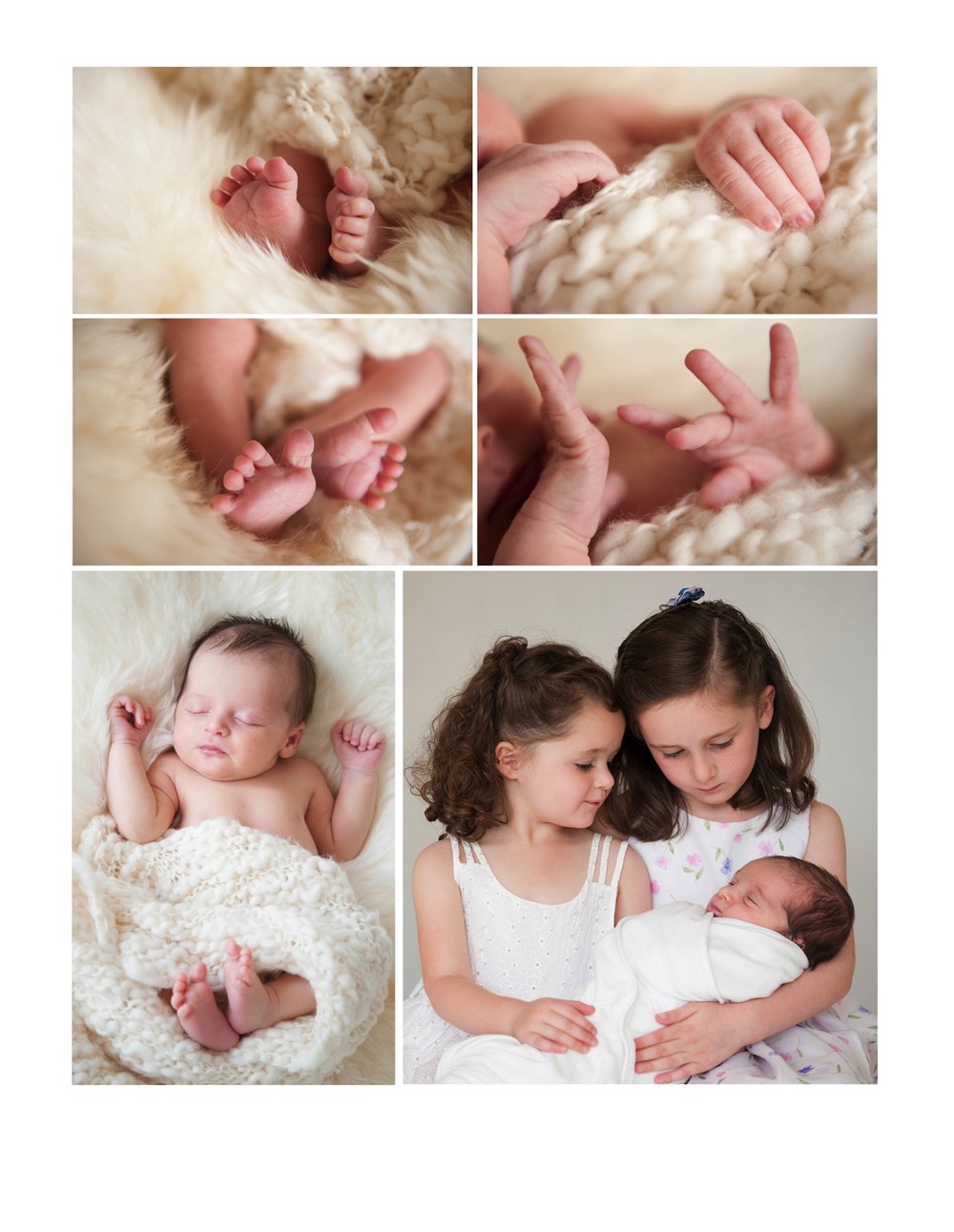 maternity newborn family6.jpg