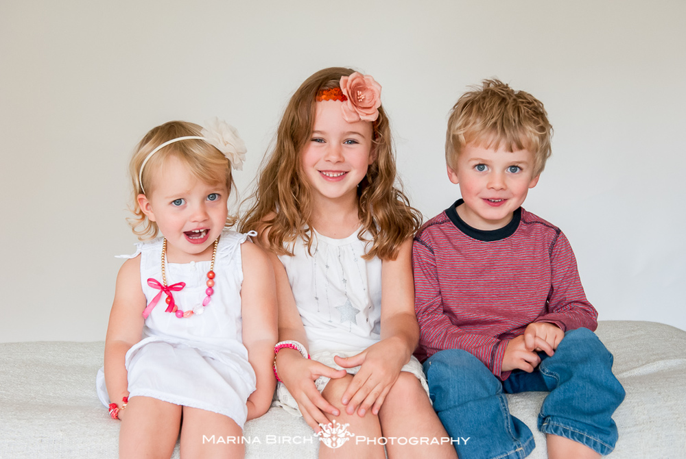 MBP.family-1.jpg