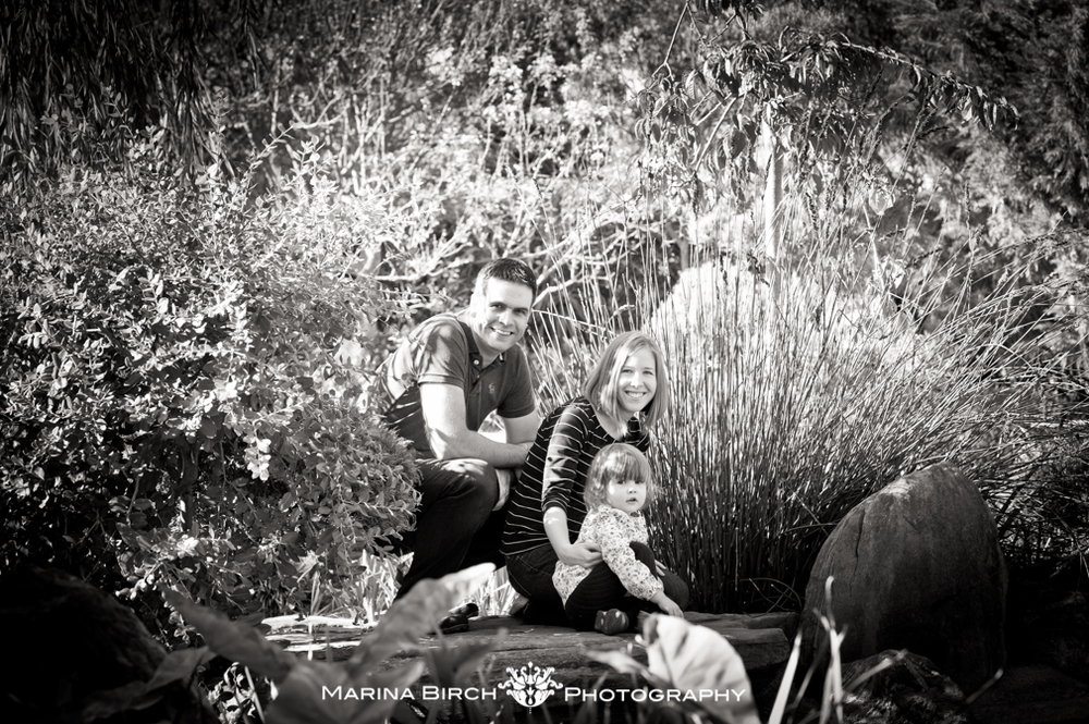 MBP.family photography adelaide-9.jpg