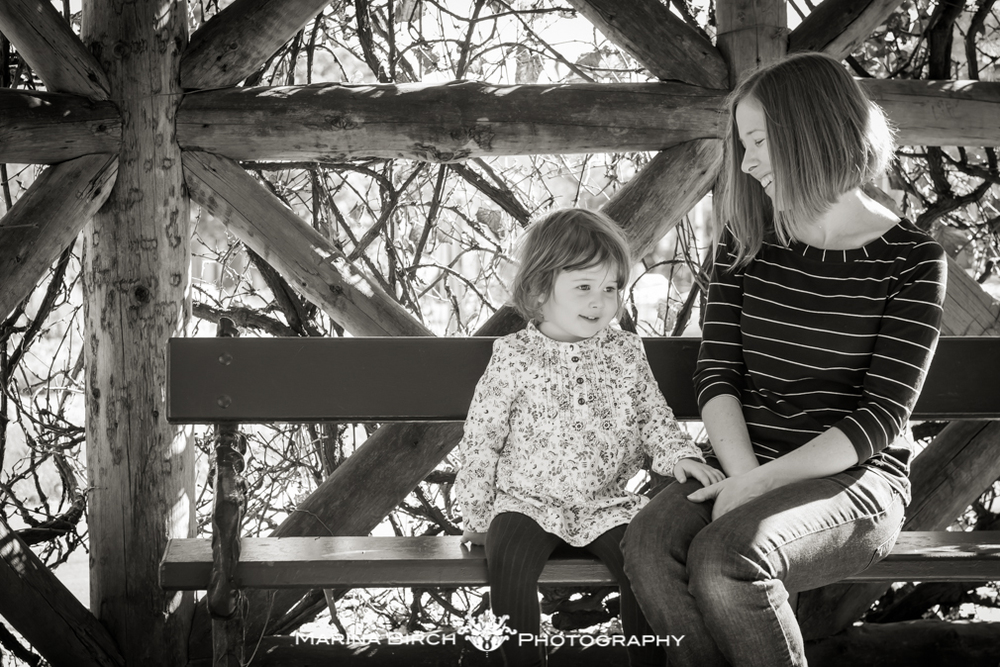 MBP.family photography adelaide-14.jpg