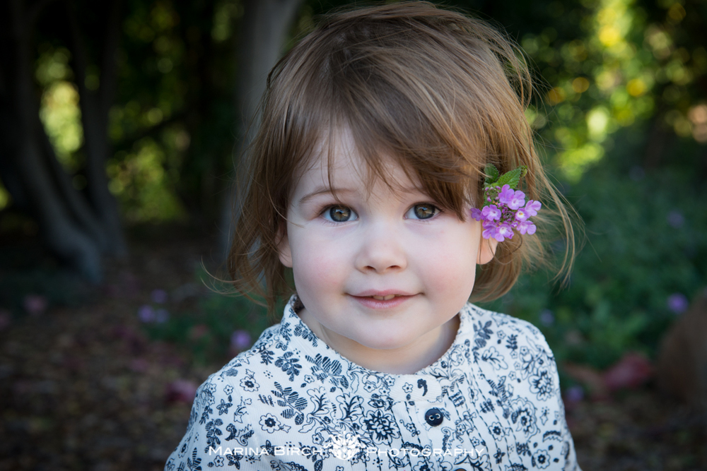 MBP.family photography adelaide-19.jpg