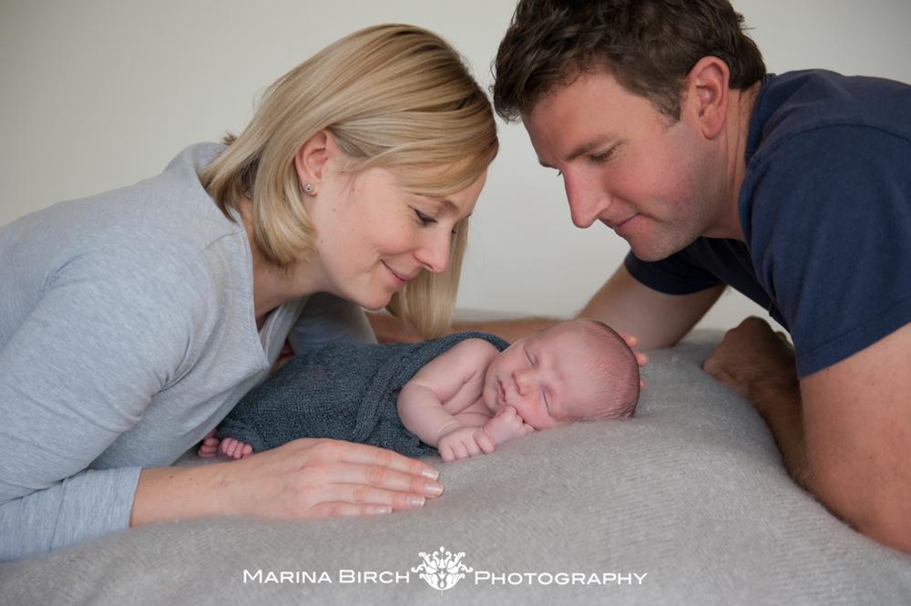 MBP.newborn-7.jpg
