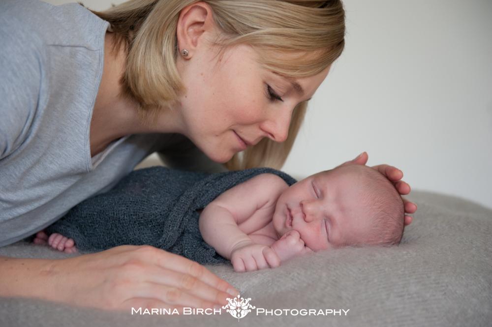 MBP.newborn-6.jpg