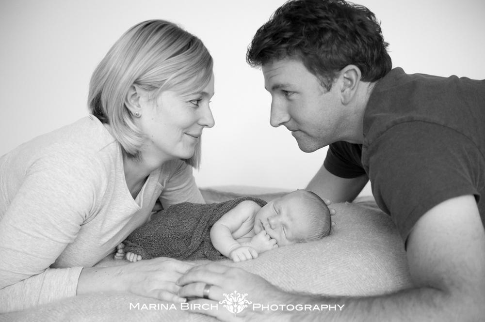 MBP.newborn-8.jpg