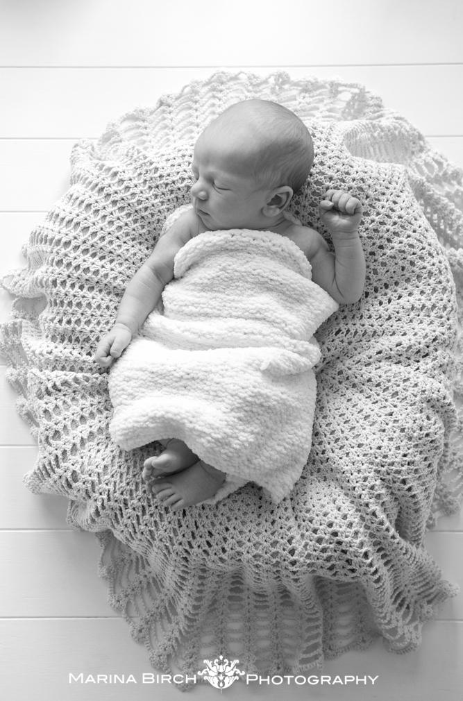 MBP.newborn-17.jpg
