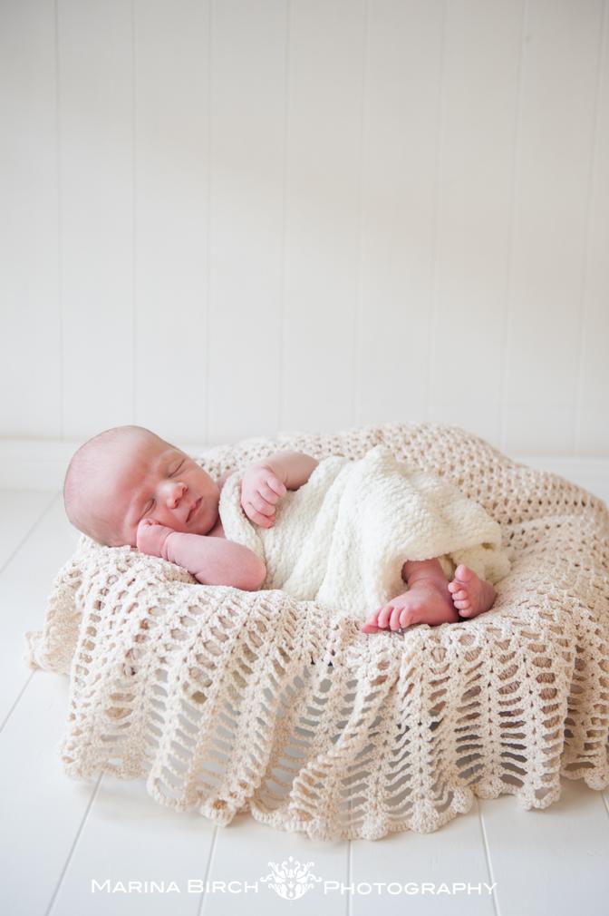 MBP.newborn-19.jpg