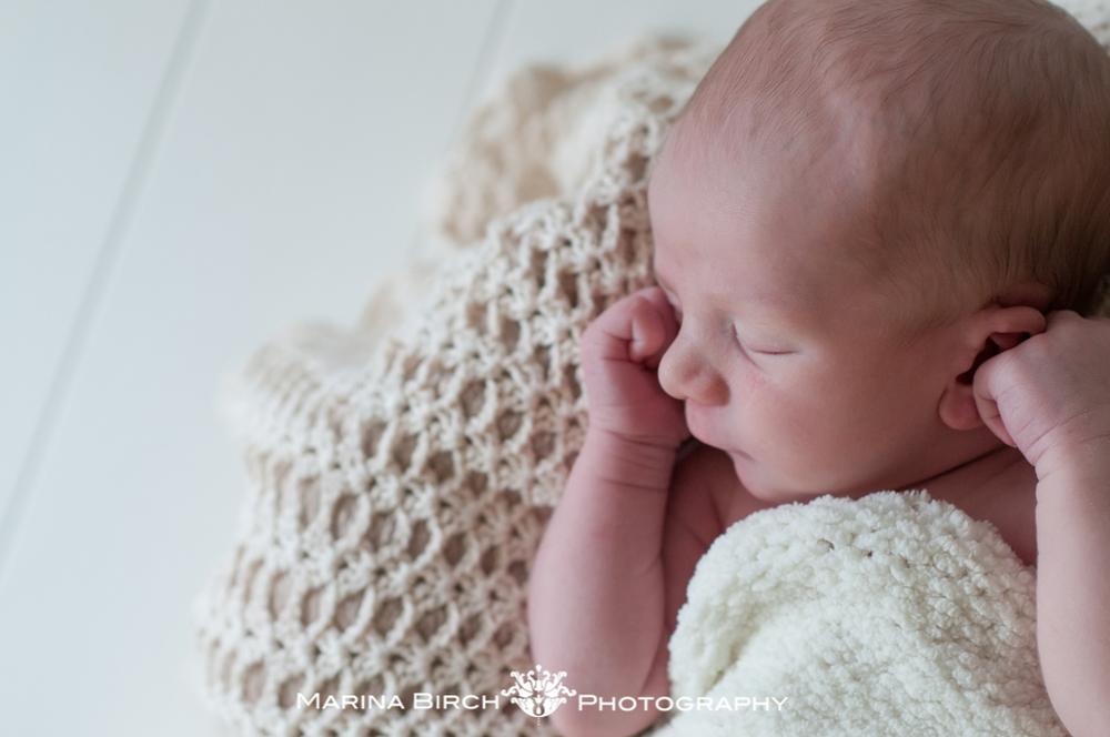 MBP.newborn-21.jpg