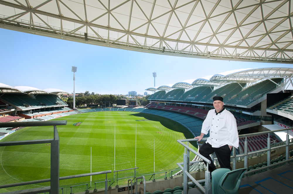 MBP.adelaide oval corporate session-1.jpg