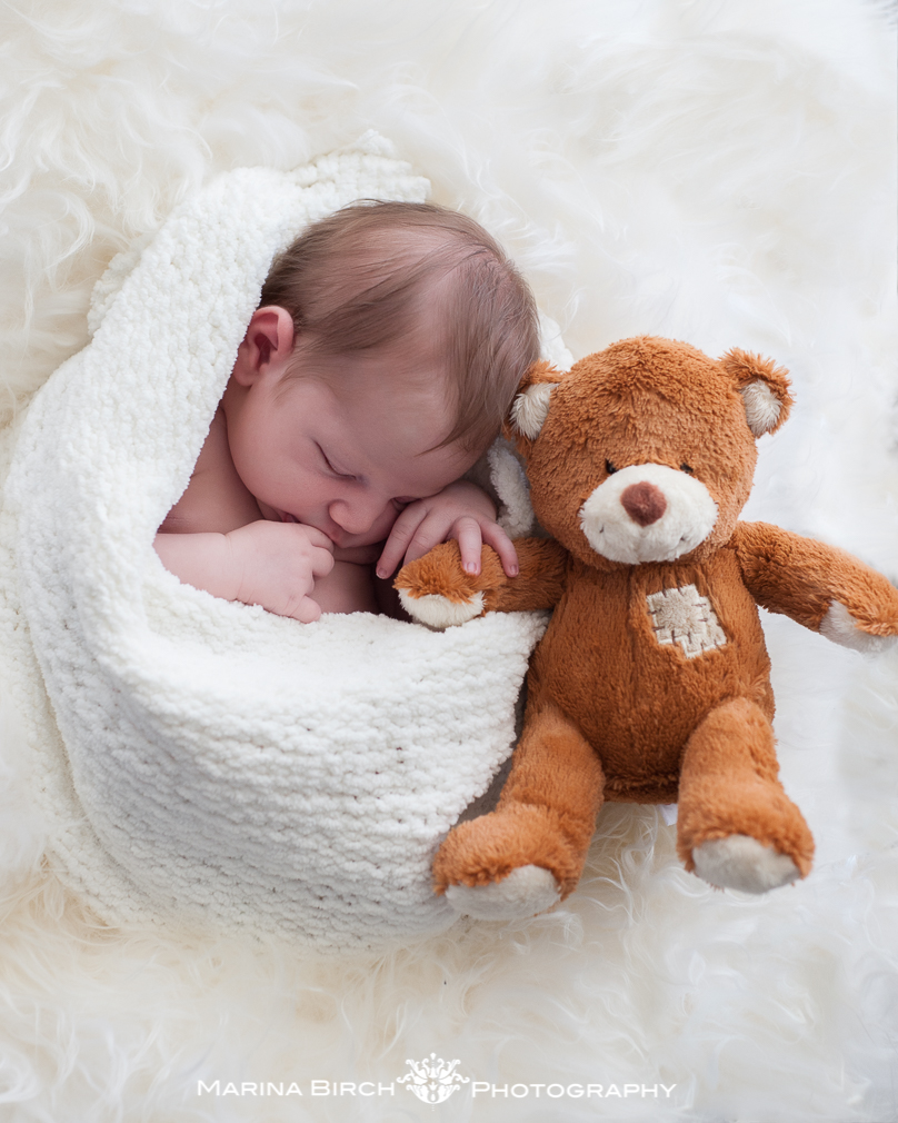 MBP. Newborn home session .-11.jpg