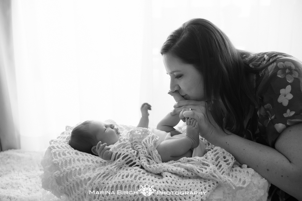 MBP. Newborn home session .-19.jpg