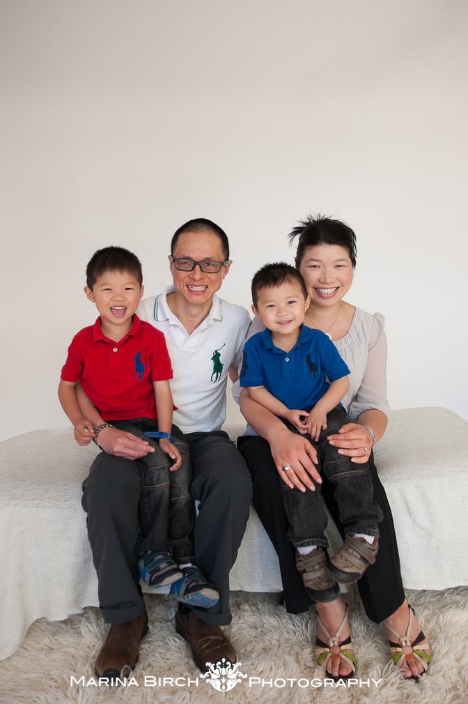 MBP.Family session-1.jpg