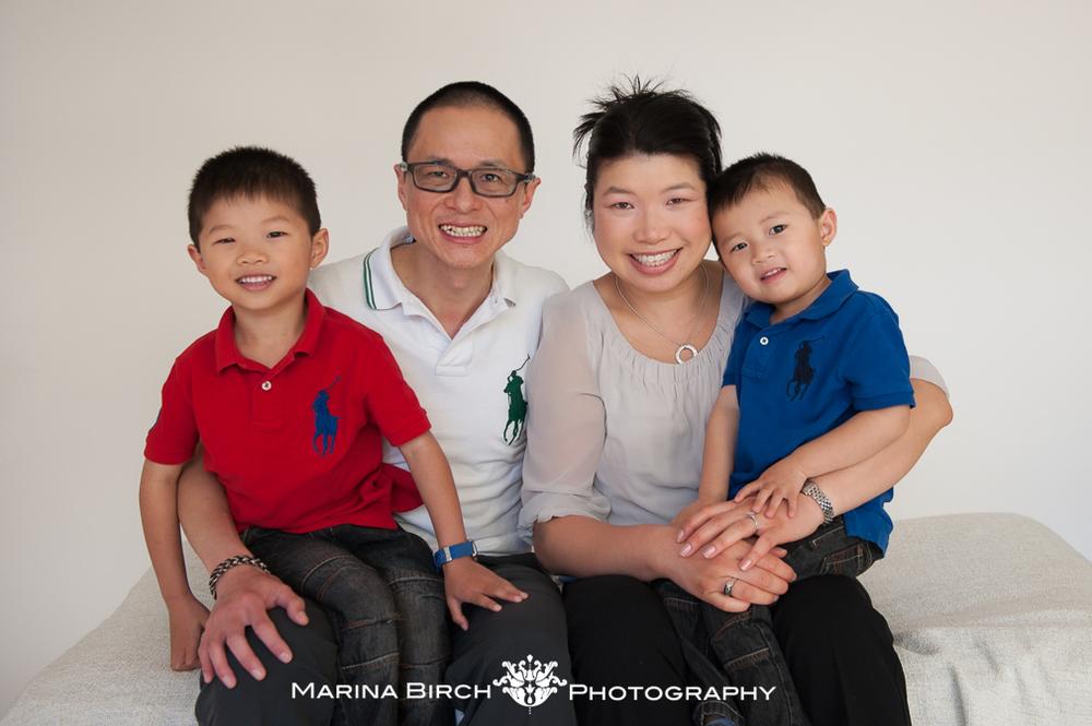 MBP.Family session-2.jpg