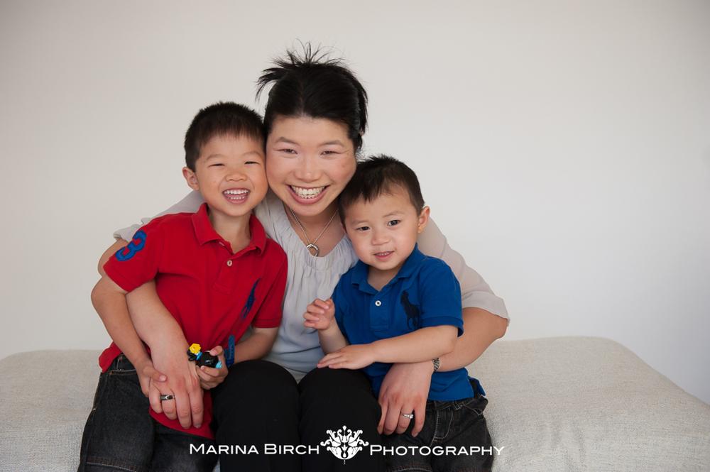 MBP.Family session-3.jpg