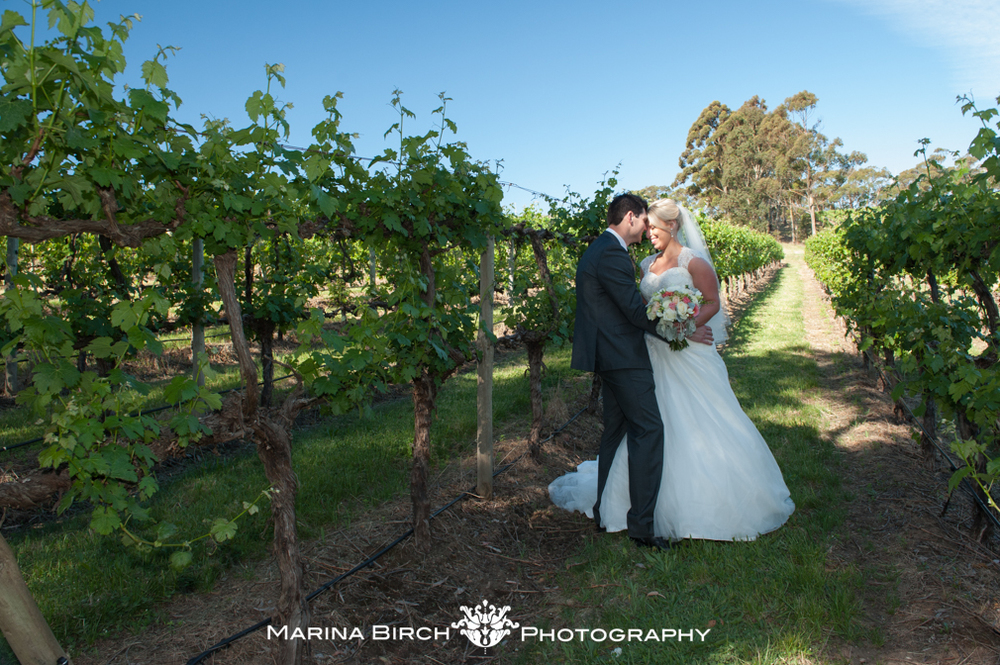 MBP. K1winery wedding images-38.jpg