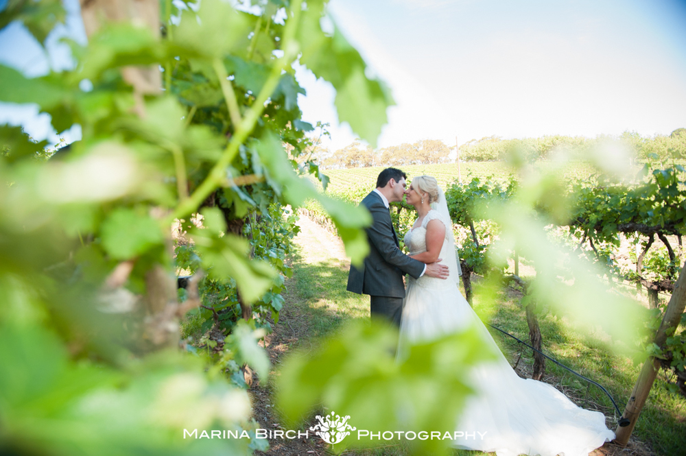 MBP. K1winery wedding images-42.jpg