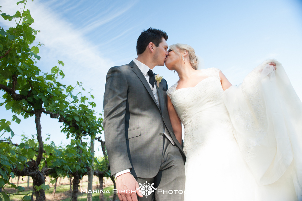 MBP. K1winery wedding images-43.jpg