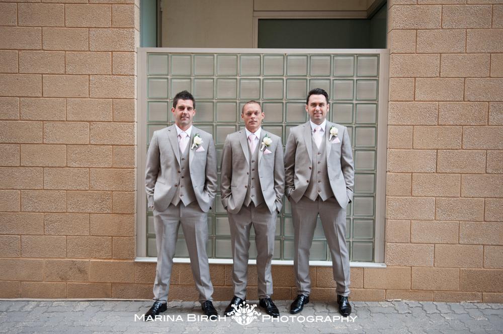 MBP wedding T&R-8.jpg