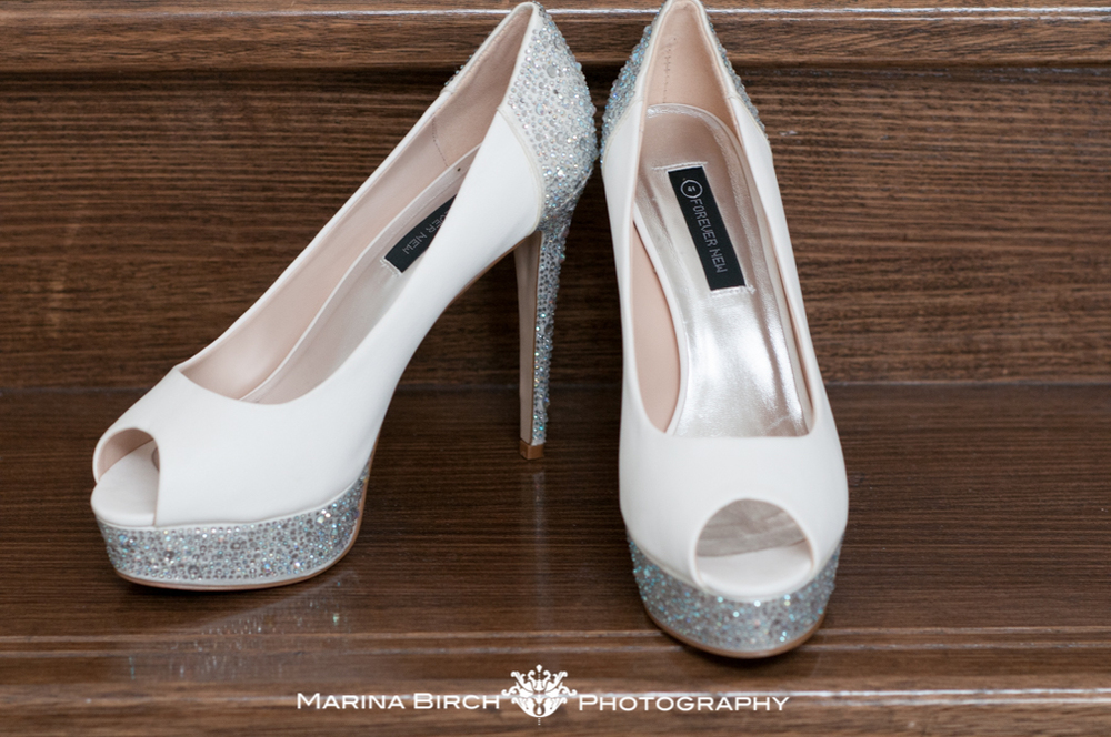 MBP wedding T&R-16.jpg