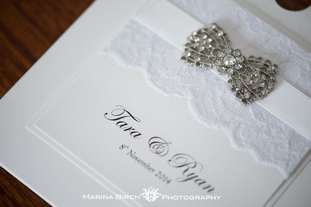 MBP wedding T&R-19.jpg
