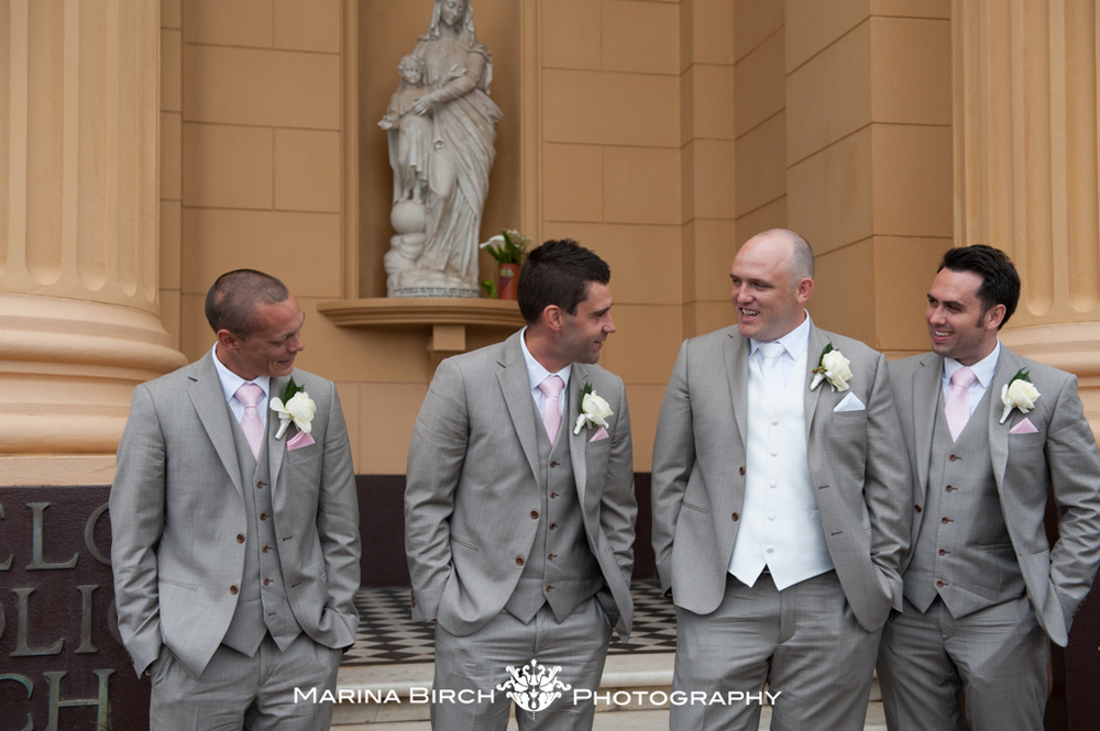 MBP wedding T&R-32.jpg