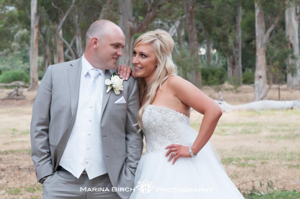 MBP wedding T&R-41.jpg