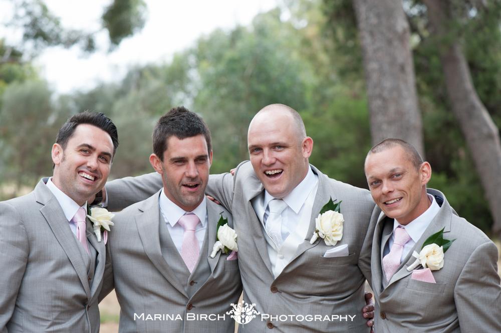 MBP wedding T&R-49.jpg
