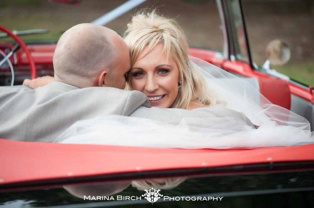 MBP wedding T&R-52.jpg