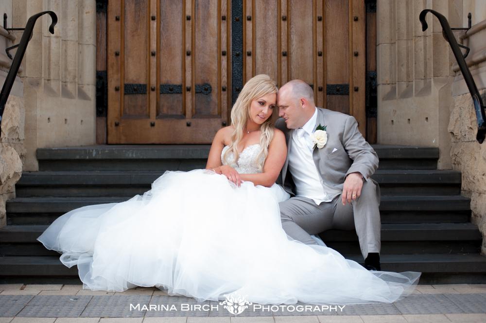 MBP wedding T&R-56.jpg