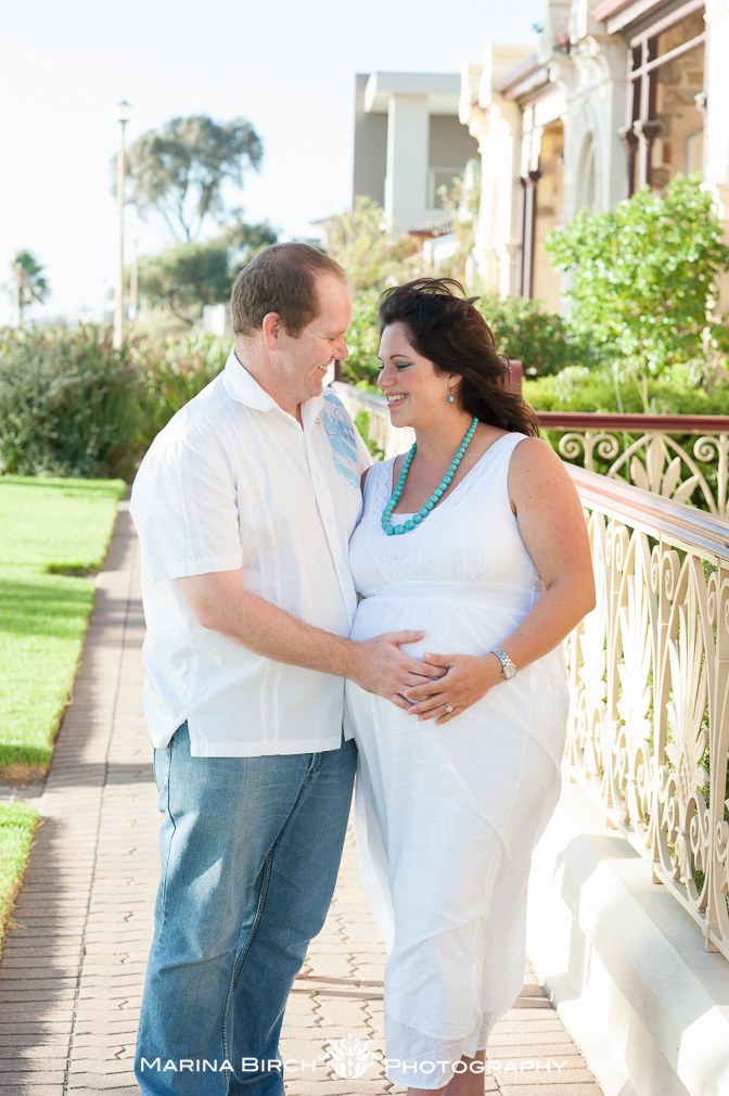 MBP.Maternity-7.jpg