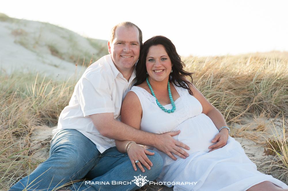 MBP.Maternity-16.jpg