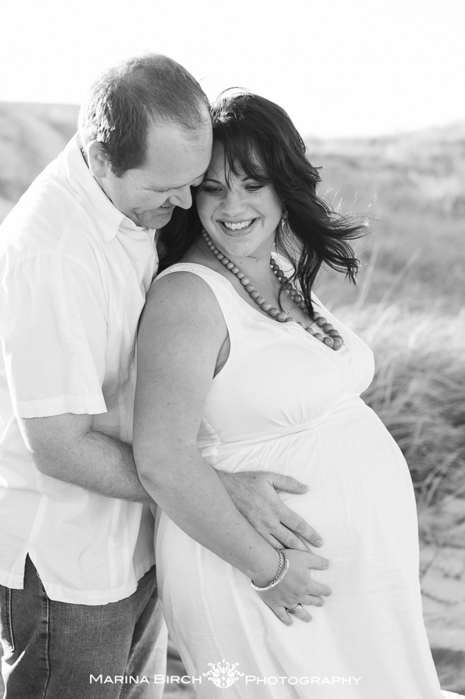 MBP.Maternity-18.jpg
