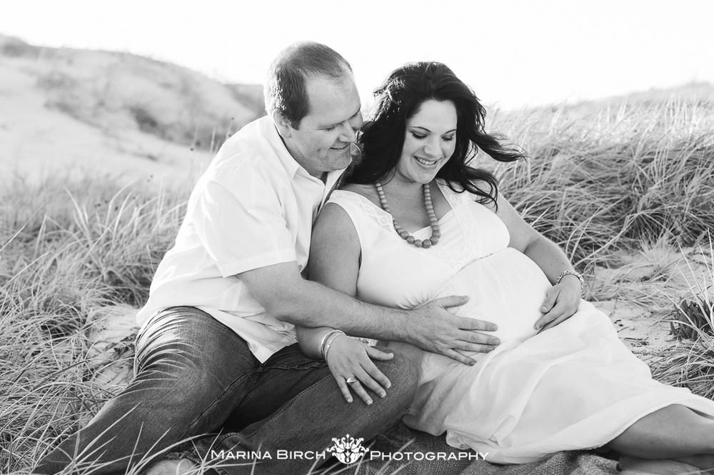 MBP.Maternity-17.jpg
