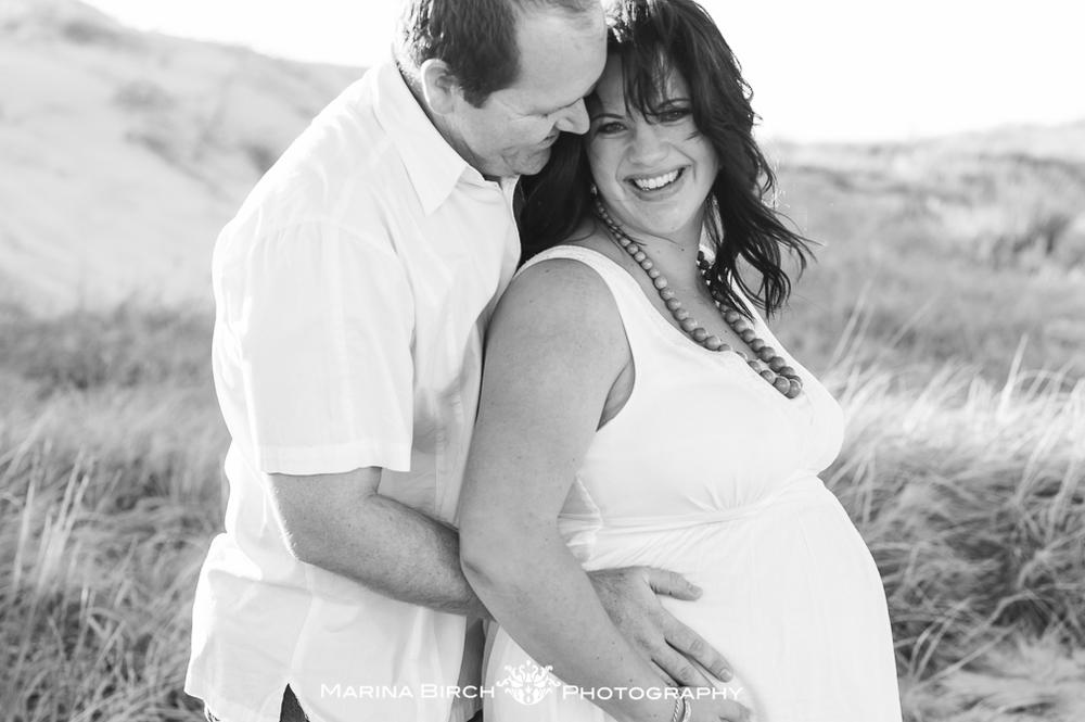 MBP.Maternity-19.jpg