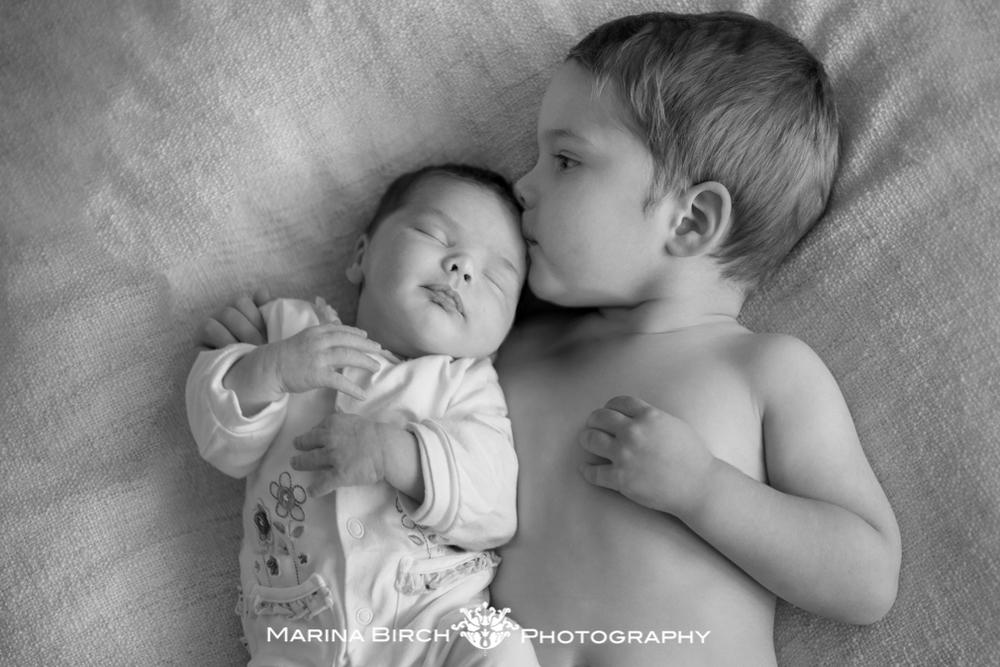 Family photography adelaide-5.jpg