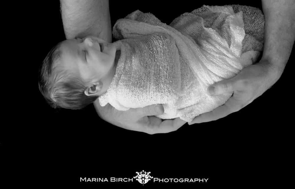 Family photography adelaide-7.jpg