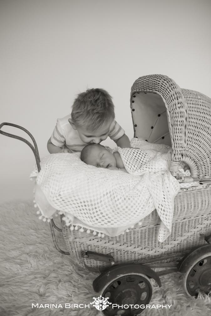 newborn session adelaide-3.jpg