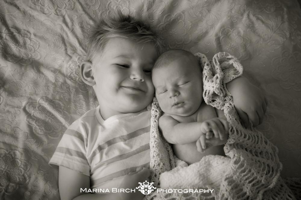 newborn session adelaide-10.jpg