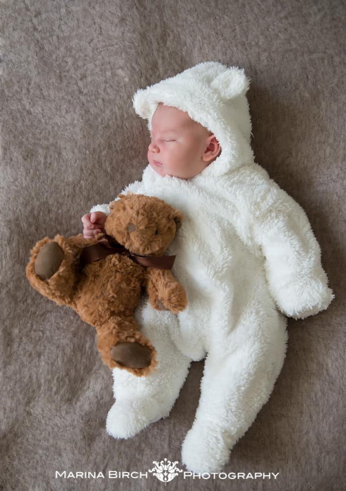 newborn session adelaide-11.jpg