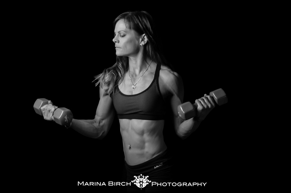 fitness photography adelaide-6.jpg