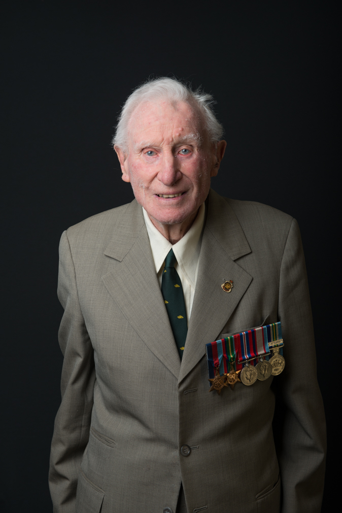 head shots ww2 veterans-1-4.jpg