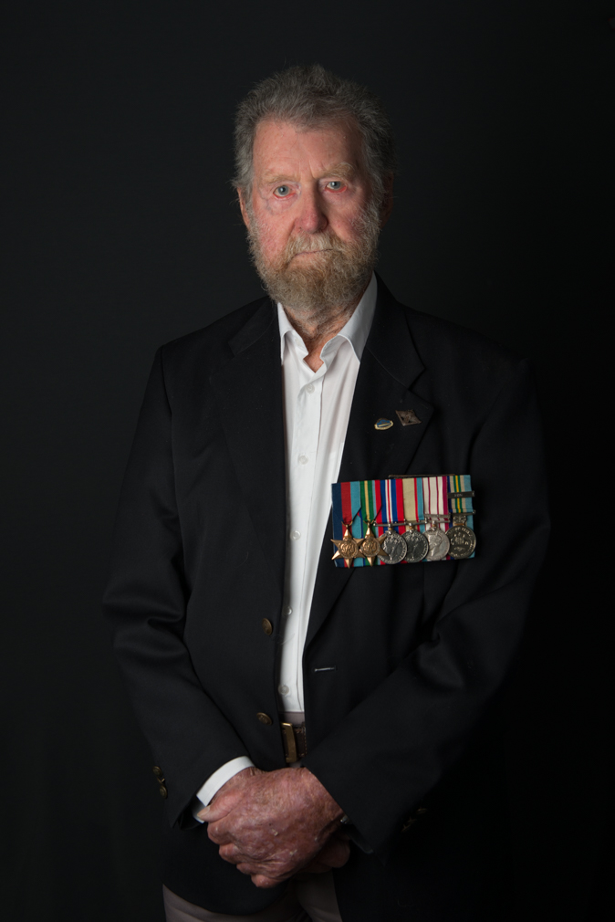 head shots ww2 veterans-1-5.jpg