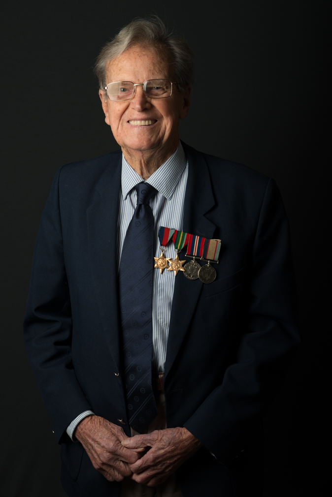 head shots ww2 veterans-1-6.jpg