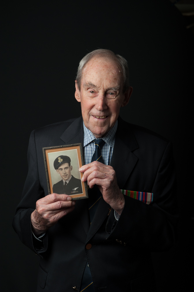 head shots ww2 veterans-2-2.jpg