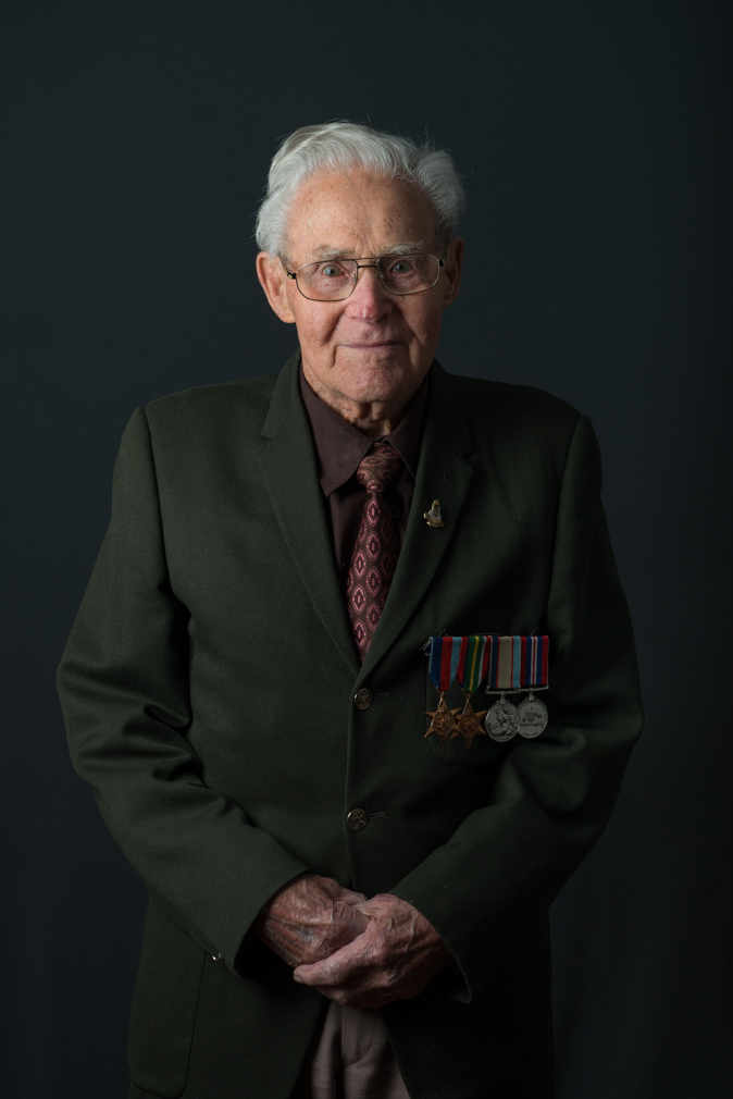 head shots ww2 veterans-1.jpg