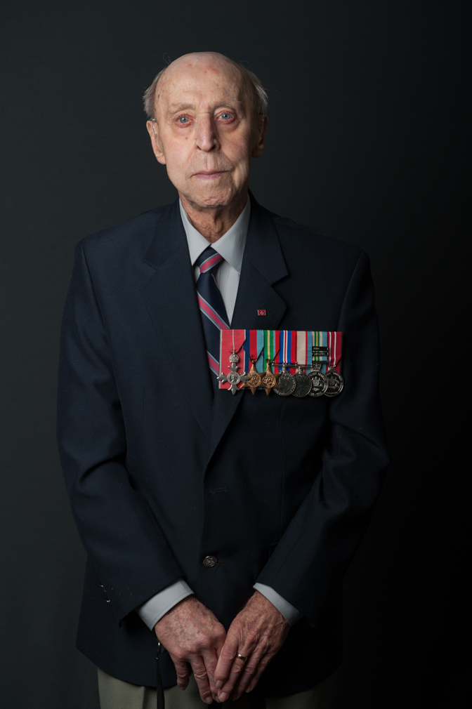 head shots ww2 veterans-3-2.jpg