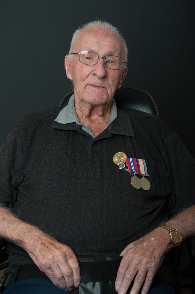 head shots ww2 veterans-3.jpg