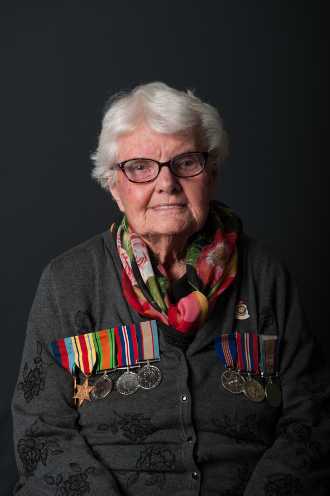head shots ww2 veterans-4.jpg