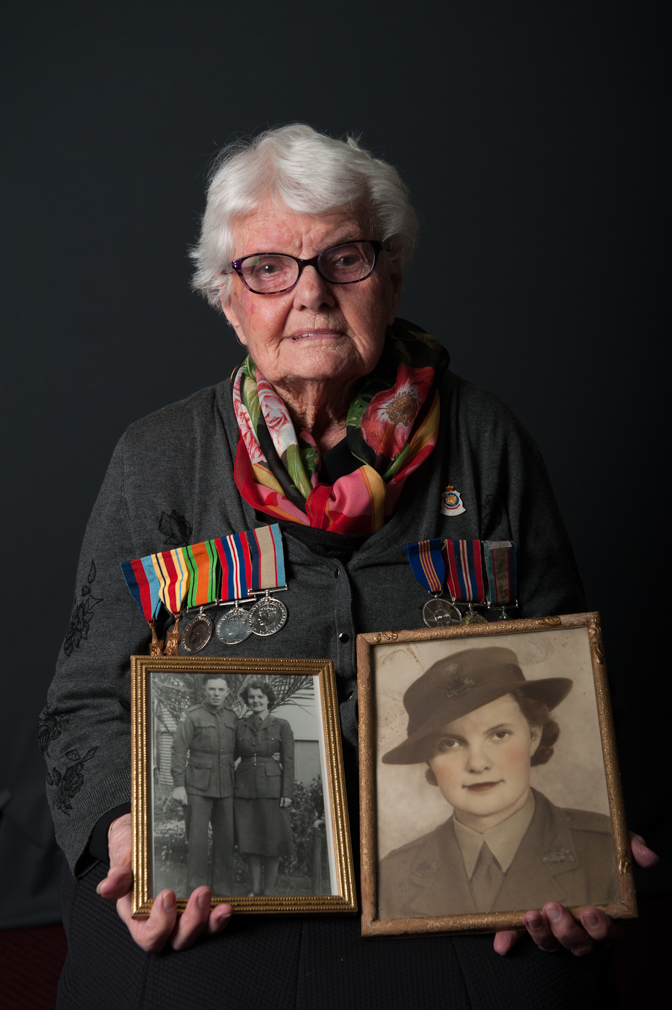 head shots ww2 veterans-5.jpg